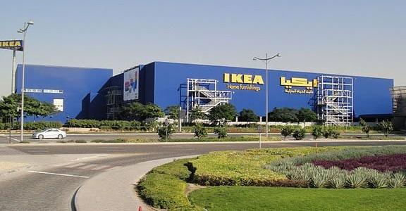 Ikea-Maroc-nok-entreprise-maroc