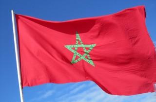 maroc-nok-entreprendre-maroc