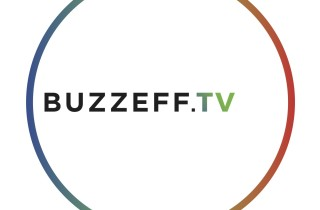 New_Logo_buzzeff_circle_may2016