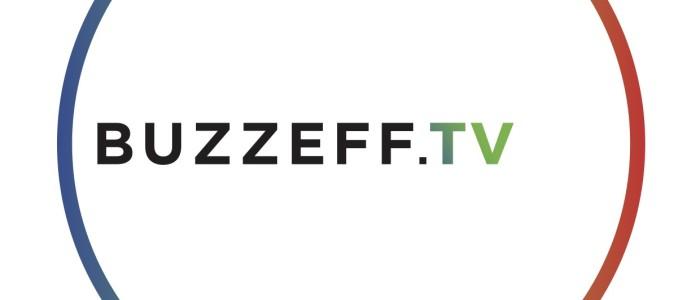 New_Logo_buzzeff_circle_may2016