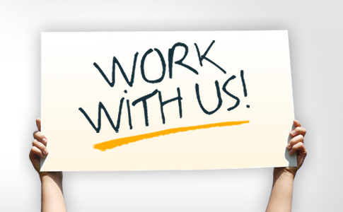 work-with-us-we-are-hiring-nok-maroc